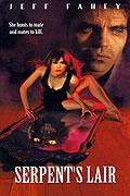 Serpent's Lair (1995)