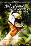 """Sentimentální osudy<span class=""""name-source"""">(festivalový název)</span> (2000)"""