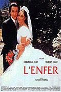 Enfer, L' (1994)