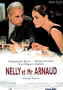Nelly a pan Arnaud (1995)