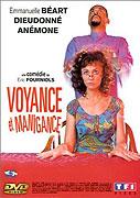 Voyance et manigance (2001)