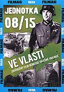 Jednotka 08/15 - Ve vlasti (1955)