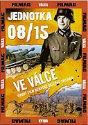 Jednotka 08/15 - Ve válce (1955)