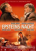 Epsteinova noc (2002)
