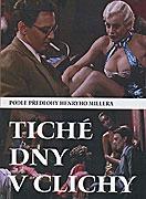 Tiché dny v Clichy (1990)