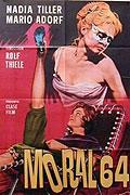 Lulu (1962)