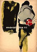 Morálka 63 (1963)