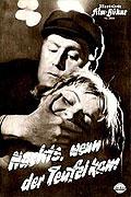 Noc, ve které přišel ďábel (1957)