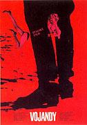 Vojandy (1965)