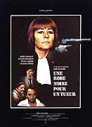 Černý talár pro vraha (1980)