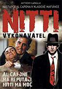 Nitti - Neústupný (1988)