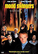Dead Babies (2000)