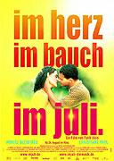 V červenci (2000)