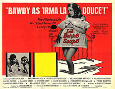 Bonne soupe, La (1964)