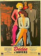 Dédée d'Anvers (1948)