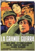 Velká válka (1959)