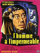 Homme à l'imperméable, L' (1957)