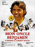 Můj strýc Benjamin (1969)