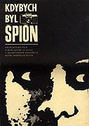 Kdybych byl špión (1967)