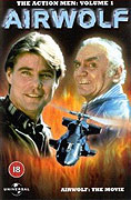 Airwolf (1984)
