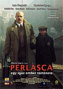 Perlasca (2002)