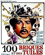 Prachy a smůla (1965)