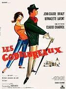 Godelureaux, Les (1961)