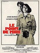Point de mire, Le (1977)