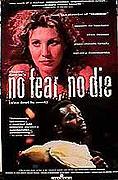 S'en fout la mort (1990)