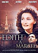 Edith a Marcel (1983)