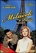 Miláček z Paříže (1957)