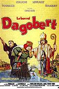 Bon roi Dagobert, Le (1984)