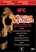 American Nightmare, The (2000)
