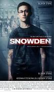 Snowden (2016)