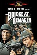Most u Remagenu (1969)