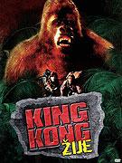 King Kong žije (1986)