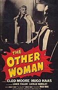 Jiná žena (1954)