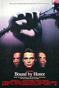 Věc cti (1993)