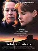Dolores Claiborneová (1995)