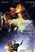 Americký idol (1988)