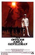 Důstojník a džentlmen (1982)