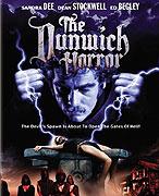 Horor v Dunwichi (1970)