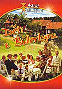 Děti z Bullerbynu (1986)