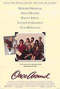 Jednou dokola (1991)