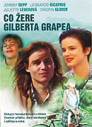 Co žere Gilberta Grapea (1993)