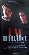 Špatný vliv (1990)