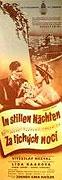 Za tichých nocí (1941)