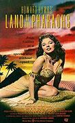 Země faraonů (1955)