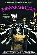 Frankensteinka (1990)