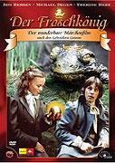 Žabí princ (1991)